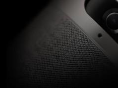 Honeywell Indiegogo üzerinden yeni ürününe ilgi çekmeyi amaçlıyor