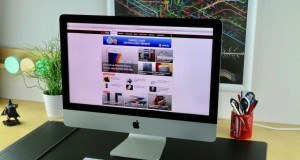 iMac 21.5 inç Retina 4K (2017) İncelemesi