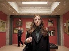 HBO'nun yeni dizisi Mosaic'te izleyiciler telefonlarıyla hikayenin anlatım tarzını değiştirebilecek