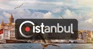 Nokta İstanbul'un premium alan adları satışa çıkıyor