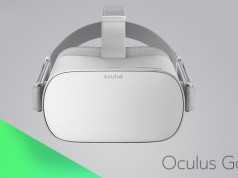 Oculus Go Xiaomi tarafından üretilecek ve Snapdragon 821 işlemci taşıyacak