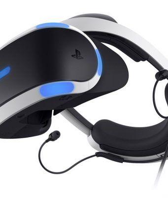 PlayStation VR satışları 3 milyona ulaştı