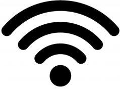 WPA3 ile Wi-Fi bağlantısı daha güvenli olacak
