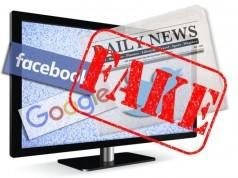 Teknoloji uzmanları yalan haber sorununun çözümü konusunda umutsuz