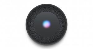 Apple üç yeni video ile HomePod'un nasıl kullanılacağını anlatıyor