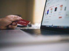 Alışveriş sitelerinden Black Friday 2017 teknoloji fırsatları