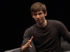 Tumblr'ın kurucusu ve CEO'su David Karp görevi bırakıyor