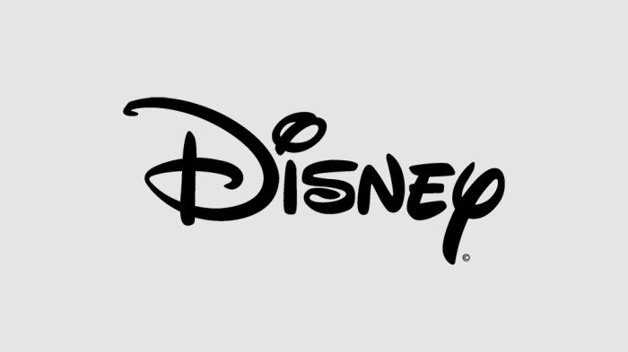 Disney çevrimiçi içerik servisi için stratejisini hazırladı