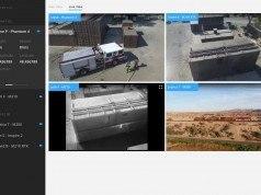 DJI FlightHub ile büyük drone filolarını kontrol etmek mümkün hâle geliyor