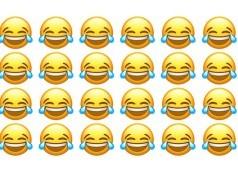 Apple kullanıcılarının en çok tercih ettiği emojileri açıkladı