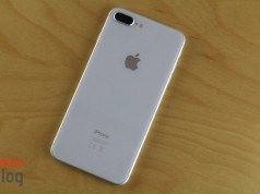 Apple geri dönüştürülmüş materyallerle iPhone ve MacBook üretmeyi planlıyor