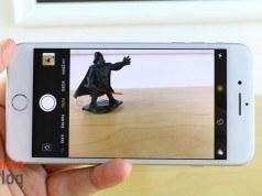 Apple'dan iPhone ile en güzel yılbaşı fotoğrafları ve videoları için ipuçları