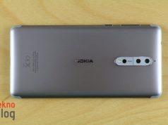 Nokia Phoenix Qualcomm Snapdragon 710 ile gelecek