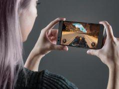 Razer Phone yeni güncellemeyle portre kamera moduna kavuşuyor