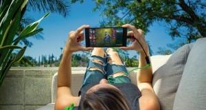 Razer Phone Netflix'te HDR ve Dolby Digital 5.1 desteği sunacak