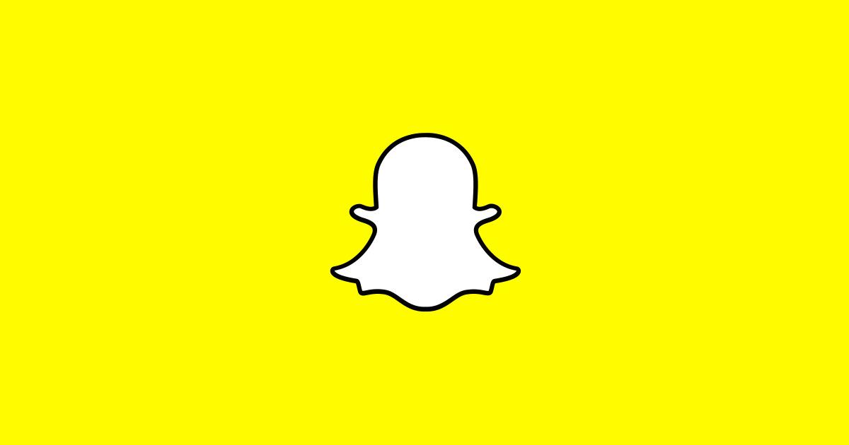 Snapchat ikinci çeyrekte 3 milyon günlük aktif kullanıcı kaybetti