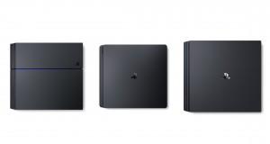 PlayStation 4'ün toplam satış rakamı 76 milyonu geçti