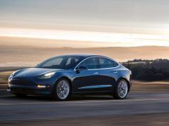 Tesla her hafta 3 bin 500 Model 3 üretiyor
