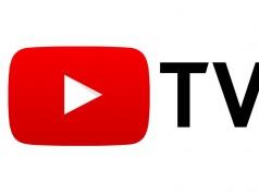 YouTube TV'nin Apple TV ve Roku uygulamalarının çıkışı ertelendi