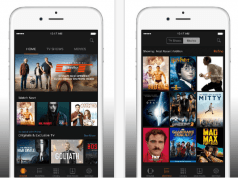 Amazon Prime Video ilk haftasında Apple TV'nin en çok indirilen uygulaması oldu
