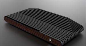 Ataribox için ön sipariş dönemi 14 Aralık'ta başlıyor