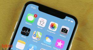 Apple iPhone X ve iPhone SE üretimini aşamalı olarak sonlandıracak