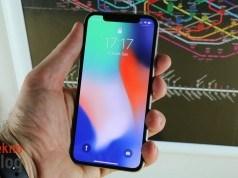 LG OLED panel tedariğinde Apple'ın taleplerini karşılamakta sıkıntı yaşıyor