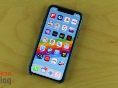 Apple maliyeti düşürmek için yeni iPhone'ları 3D Touch'sız çıkarabilir