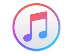 iTunes bu yıl Microsoft Mağaza'ya gelemiyor