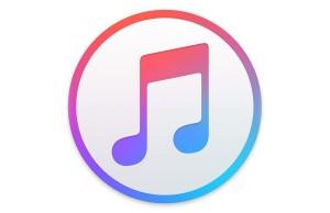 Apple iTunes LP içinde yeni içerik sunmayacak