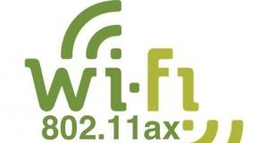 Intel 802.11ax Wi-Fi yongalarını bu yıl içinde çıkarıyor