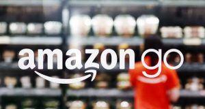 Amazon Seattle'da bir Amazon Go marketi daha açıyor