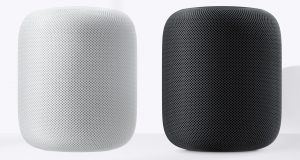 Apple HomePod satışlarında aradığını bulamadı