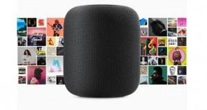 Apple HomePod sevkiyatı yılın ilk çeyreğinde 600 bin seviyesinde oldu