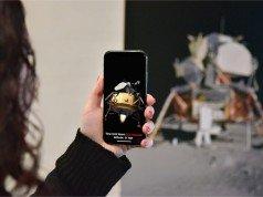 Apple iOS 11.3 ile sunacağı yenilikleri duyurdu