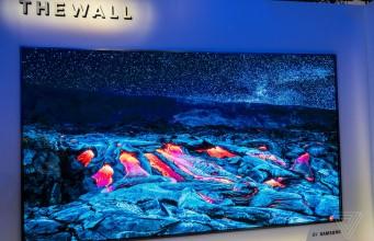 Samsung Bixby TV mart ayında tanıtılabilir