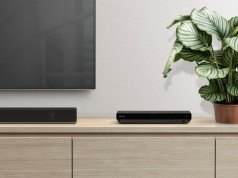 Sony 4K Blu-ray oynatıcı ailesine Dolby Vision HDR destekli bir model ekledi