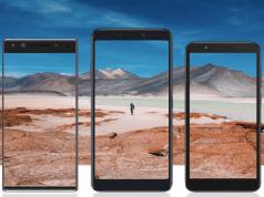 Alcatel yeni akıllı telefonlarını 24 Şubat'ta tanıtacak