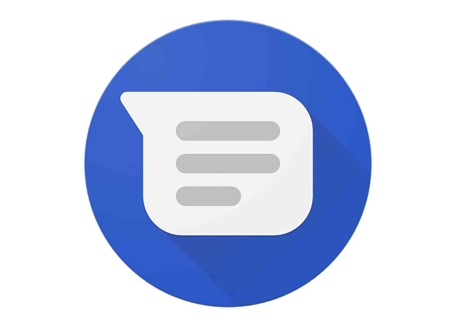 android messages i231in webde mesajlaşma d246nemi geliyor