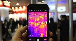 Cat S61 Ön İnceleme: Termal kameralı telefon şimdi daha yetenekli