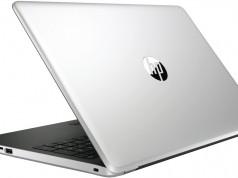 Intel 5G dizüstü bilgisayarlar için Microsoft, Dell, HP ve Lenovo ile birlikte çalışıyor