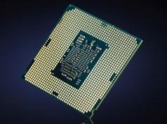 Intel virüs tarama işlemlerinde GPU'nun gücünden yararlanacak