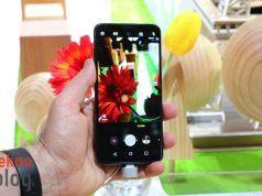 LG yeni amiral gemisi telefonuna beş kamera yerleştirebilir