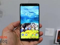 Nokia 9 tanıtımı için 21 Ağustos işaret edildi