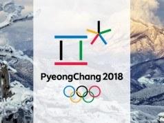 Yetkililer Kış Olimpiyatları açılış seremonisi sırasında siber saldırı gerçekleştiğini doğruladı