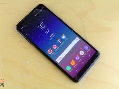 Galaxy A9 Pro (2018) Bixby tuşu ve iki değişken renk seçeneğiyle gelecek