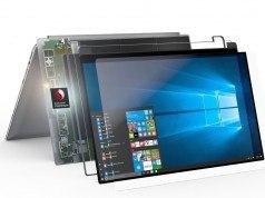 ARM tabanlı cihazlarda Windows 10'a uygulanacak kısıtlamalar ortaya çıktı