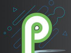 Android P'nin açılımı ortaya çıktı