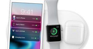 Apple AirPower'ı çok yakında satışa sunabilir