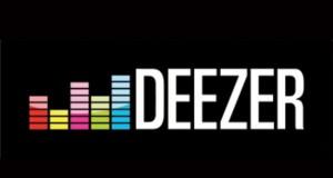 Deezer artık Amazon Alexa ile çalışabiliyor